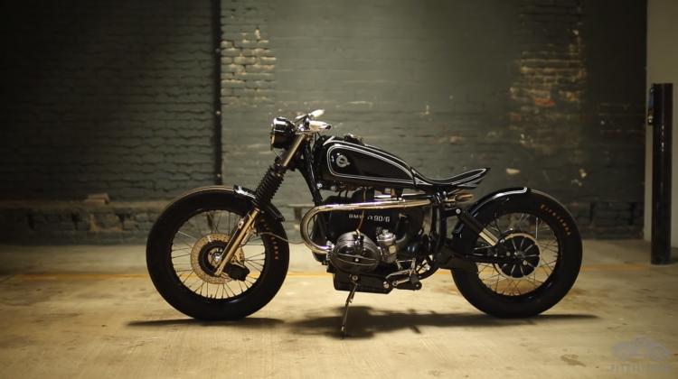 Spirit Lake Motorcycles7