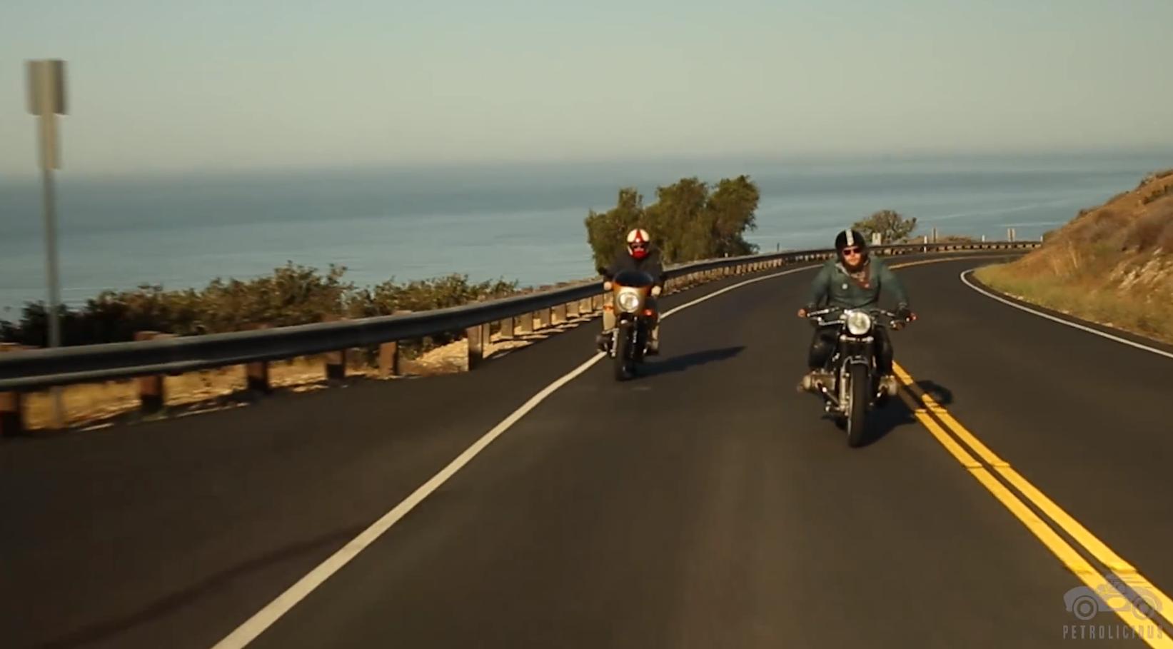 Spirit Lake Motorcycles8