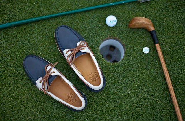 Extra-Butter-Sperry-Top-Sider-5