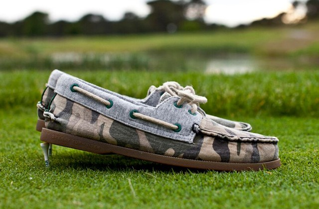 Extra-Butter-Sperry-Top-Sider
