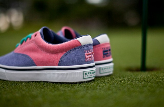 Extra-Butter-Sperry-Top-Sider-7