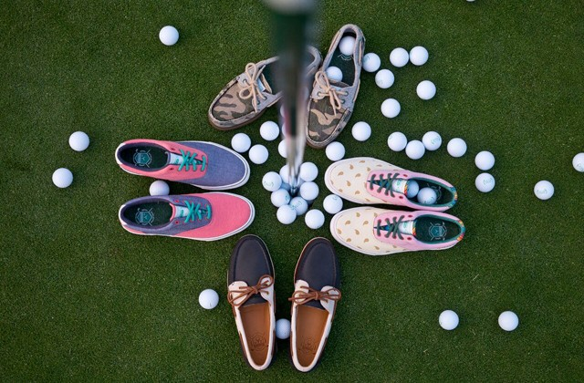 Extra-Butter-Sperry-Top-Sider-8