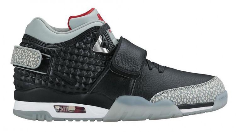 Nike-Air-Cruz
