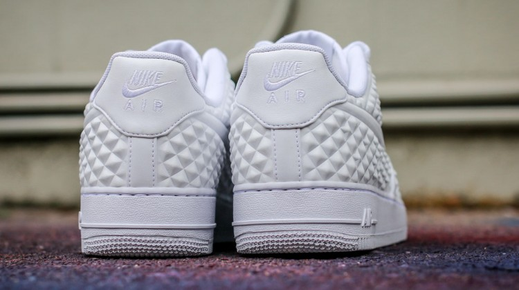 Nike-Air-Force-1-LV8-VT-White-Independence-Day-1