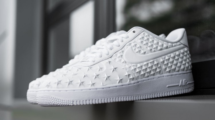 Nike-Air-Force-1-LV8-VT-White-Independence-Day-3