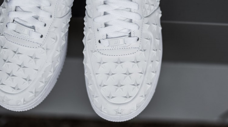 Nike-Air-Force-1-LV8-VT-White-Independence-Day-5