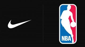Nike-NBA-logo_42900-3