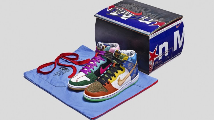 Nike_What_The_Doernbecher_BOX_CLOSED_collection_42698