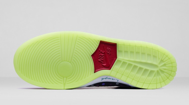 Nike_What_The_Doernbecher_LEFT_OUT_V2_42695