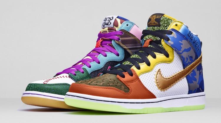 Nike_What_The_Doernbecher_PAIR_V2_42685