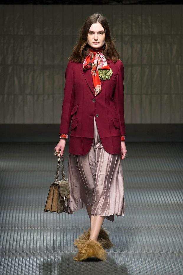 gucci-autumn-fall-winter-2015-mfw11
