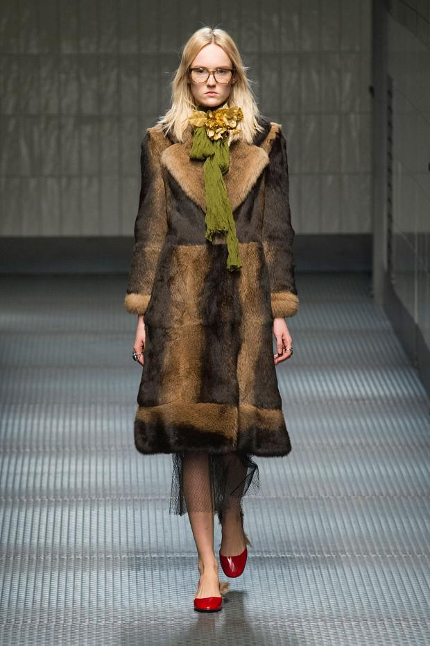 gucci-autumn-fall-winter-2015-mfw12