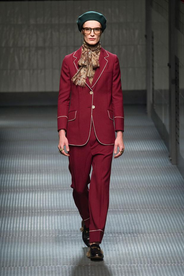 gucci-autumn-fall-winter-2015-mfw18