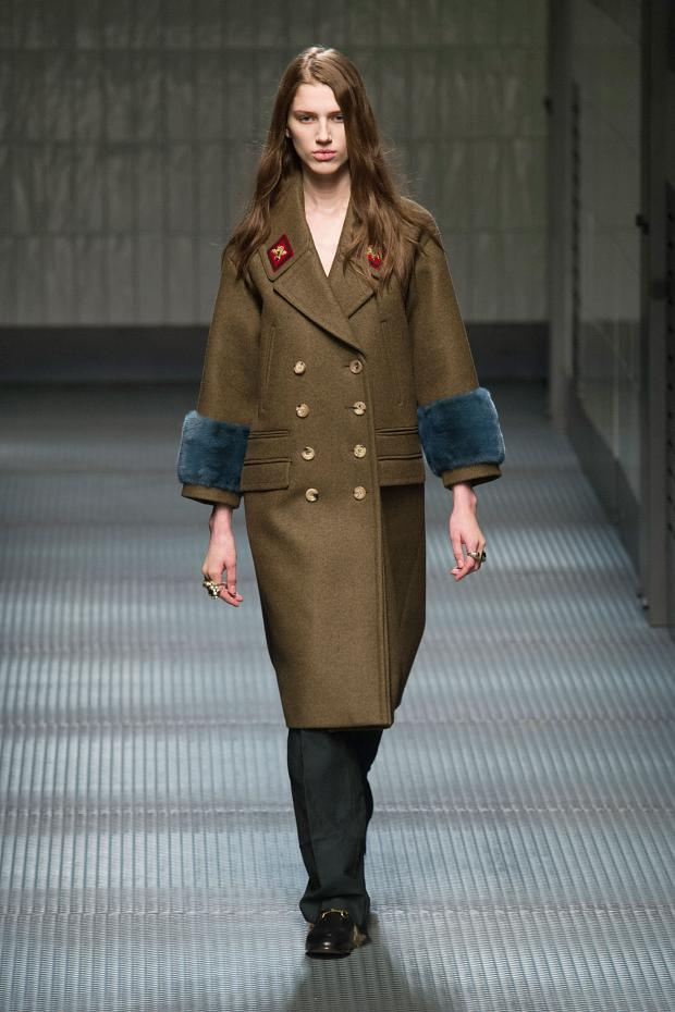 gucci-autumn-fall-winter-2015-mfw19