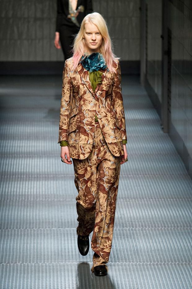 gucci-autumn-fall-winter-2015-mfw22