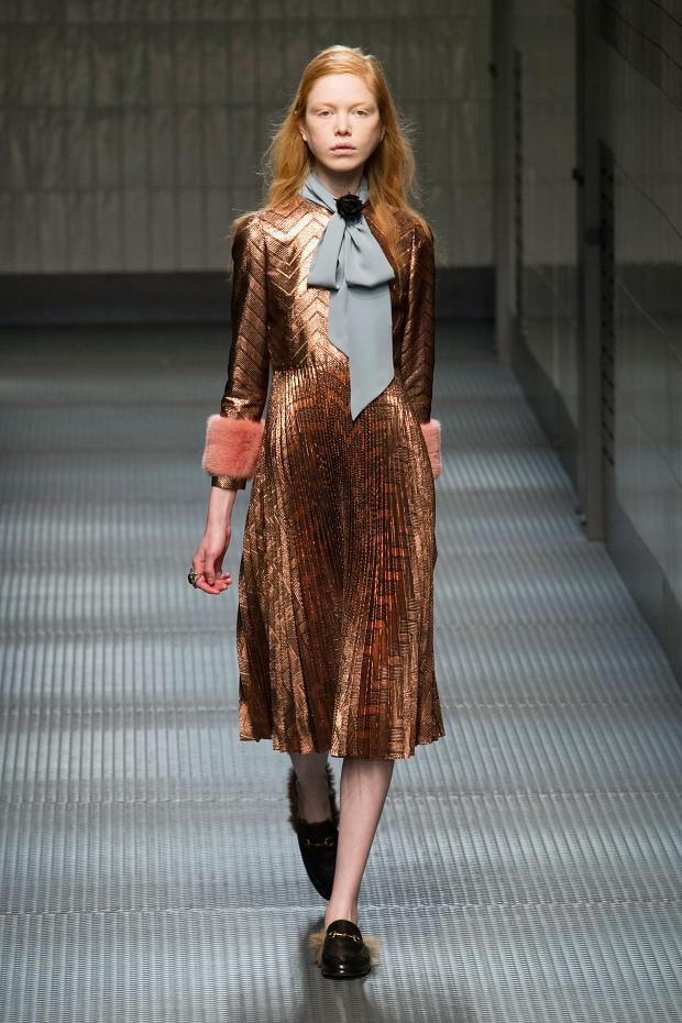 gucci-autumn-fall-winter-2015-mfw30