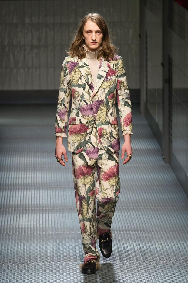 gucci-autumn-fall-winter-2015-mfw31