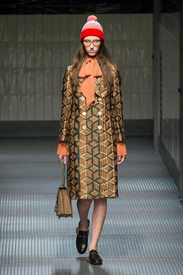 gucci-autumn-fall-winter-2015-mfw32