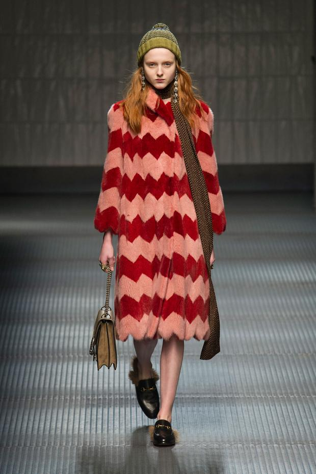 gucci-autumn-fall-winter-2015-mfw5