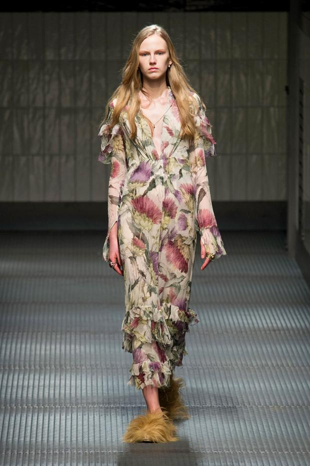 gucci-autumn-fall-winter-2015-mfw6