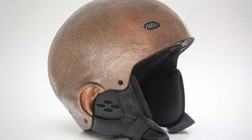 jyo-john-custom-made-helmets-designboom-04