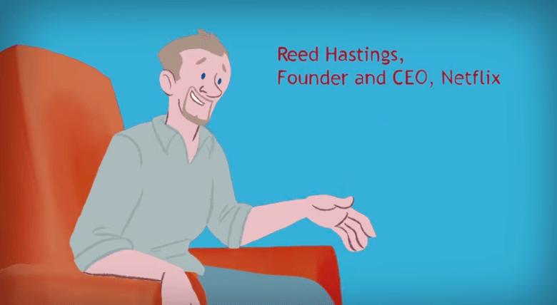 Reed-Hastings-screenshot