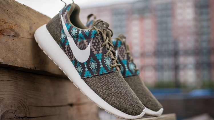 nike-roshe-one-images-by-flyhumanbeyond-1