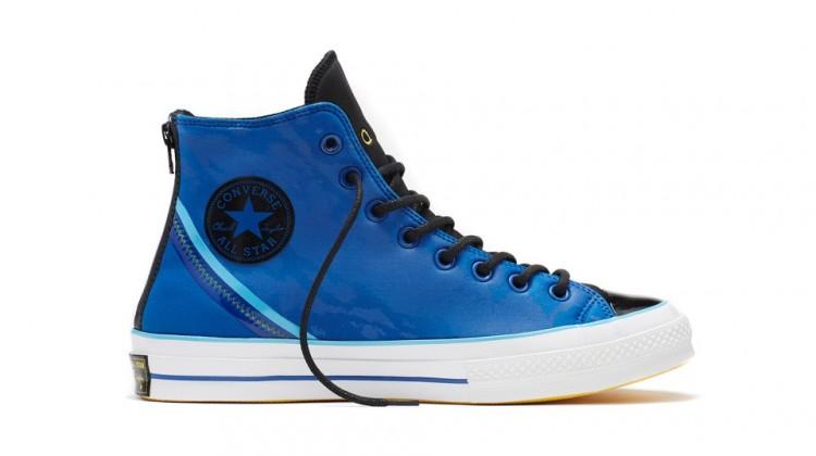 Converse-Chuck-Taylor-11