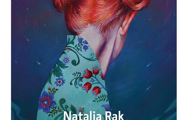 NataliaRak-1