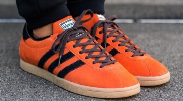 adidas-Originals-Island-Series-681x454