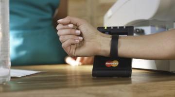 mas231_wristband