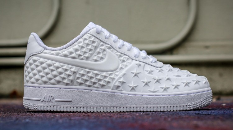 new product 2b950 5af97 ... order nike air force 1 independence day 2015 c2d69 de003